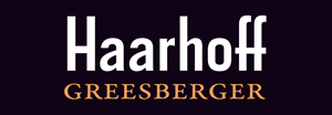 Greesberger Shop-Logo